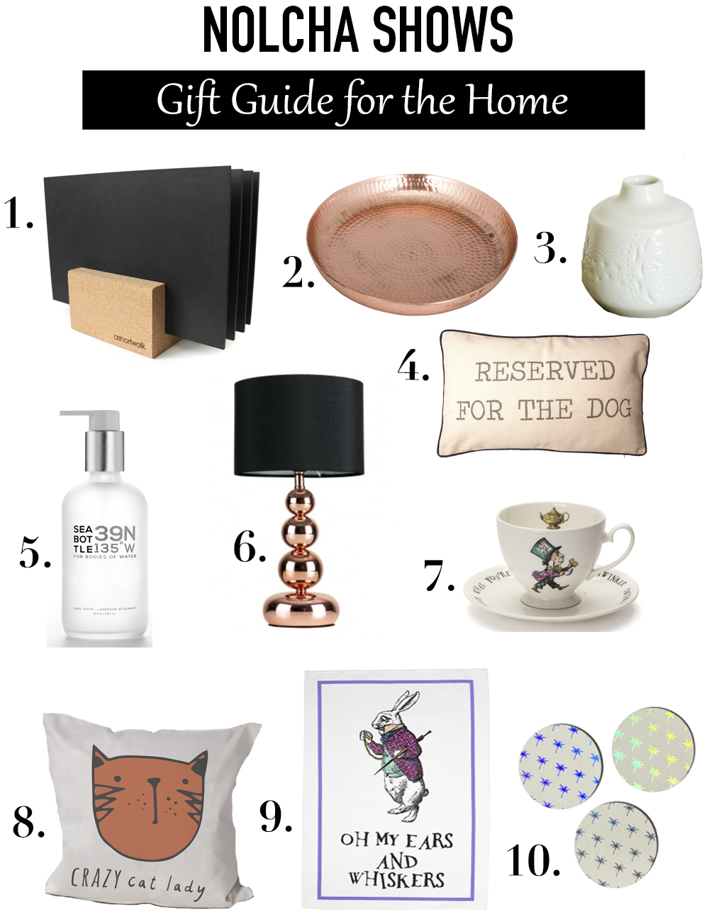 mmh-gift-guide-for-home