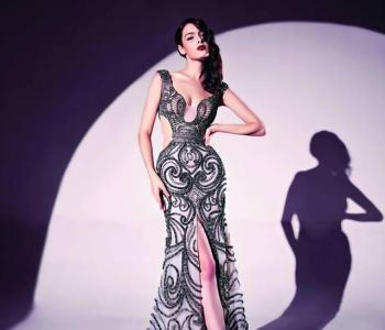 dany-tabet-haute-couture-collections-693-int
