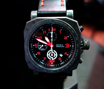 house-of-horology-bedlam-chronograph-watch-project-show-new-york-01