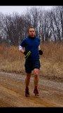 Blake Bivens trail 2
