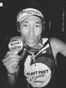 Yong 2015-09-28 22.26.39