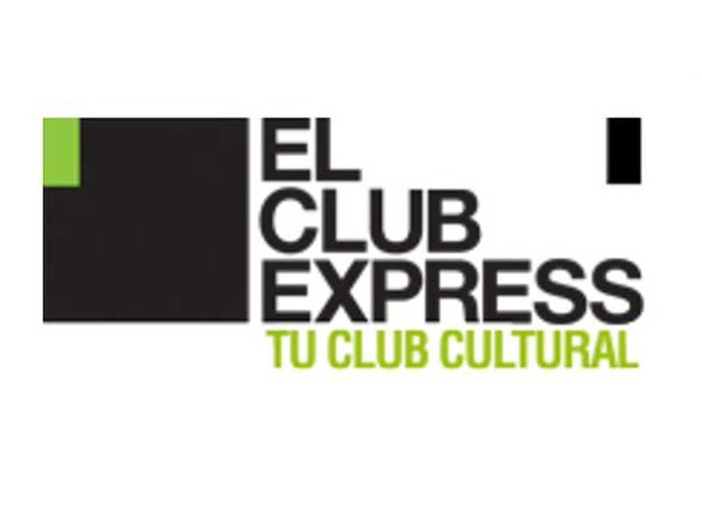 ElClubExpress (2012-2015)