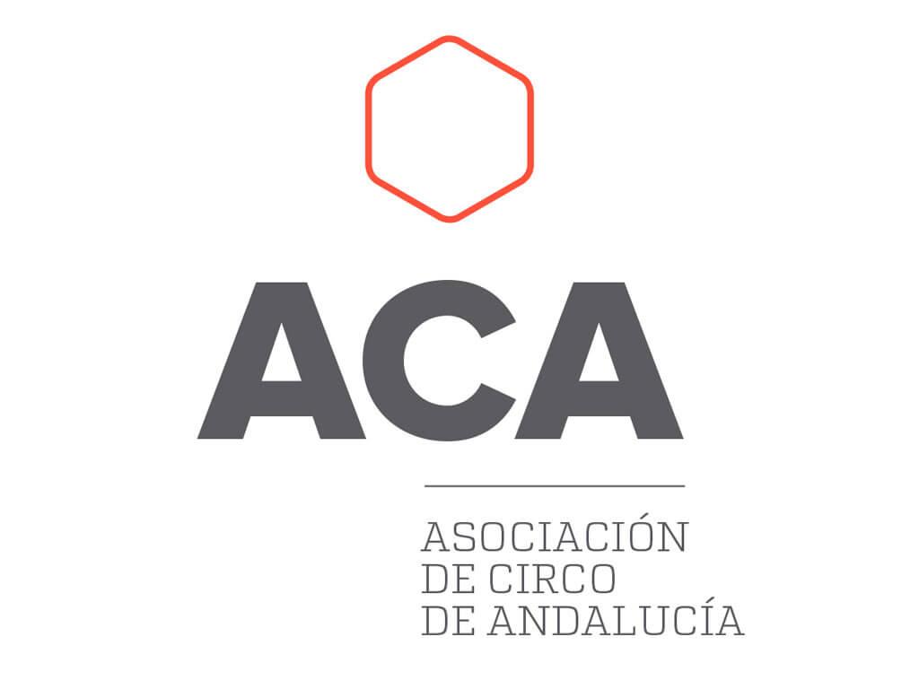 ACA – Asociación de Circo de Andalucía