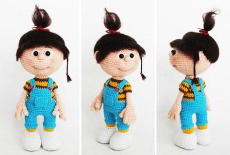 Móc-Búp-bê-Agnes-dễ-thương-trong-Kẻ-cắp-mặt-trăng-