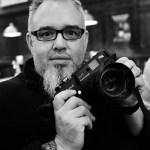 Zack Arias - Liste influencer - Contact