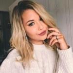 marie-lopez-alias-enjoyphoenix - Liste influencer - Contact