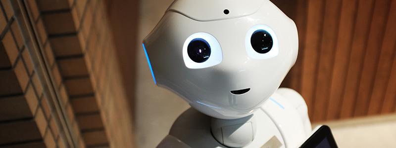 Augmenter son trafic grâce à l'automatisation