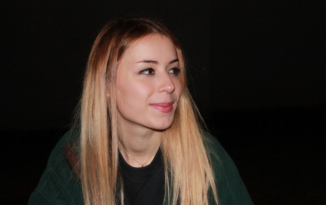 Carla Teissonnieres