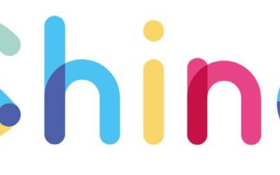 Shine – L'outil de gestion révolutionnaire destiné aux travailleurs indépendants