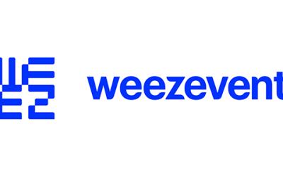 Weezevent – la solution de billetterie en ligne pour tous les organisateurs d'événements