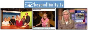 Beyond Limits TV