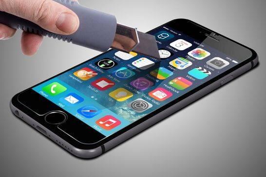 Scopri Subito Che Disastro Sarebbe Successo Se Steve Jobs Avesse Fatto Distribuire L'Iphone Da Un'Azienda Di Network Marketing
