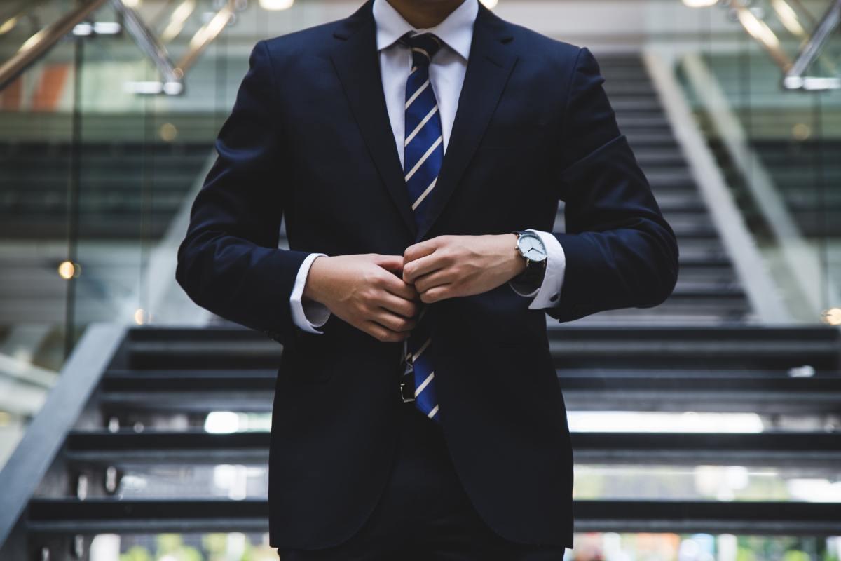 La Differenza tra Dipendente e Imprenditore