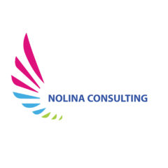 Nolina Consulting EPM Blogs