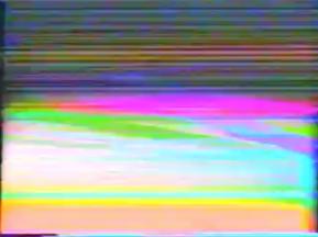 screen-capture-46