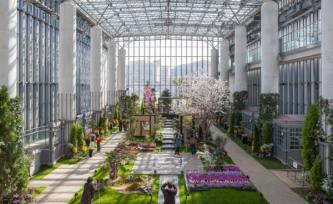 yumebutai-botanical-gardens-9-600x368