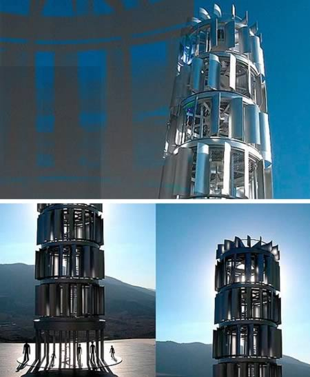 a98495_ob-tower_4-wind
