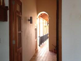 San Juan apartment 1