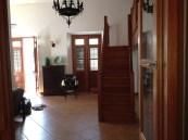 San Juan apartment 4