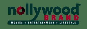 nollywoodcompany_aboutus_logo