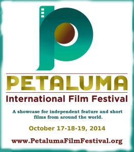 Petaluma International Film Festival 2014