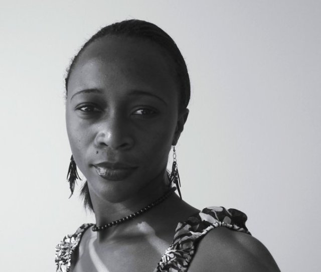 Leila Djansi Writer Director Of The Movie Sinking Sands Says That Sex Sells Even If Subject Matter Is Serious