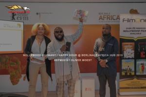 NWG_Berlinale_Africa Hub_2019