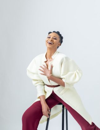 Nse Ikpe-Etim pictures guardian