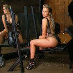 Khloe Kardashian Reveals the Three Craziest Places She Ever Had $ex