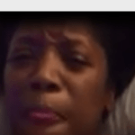 VIDEO: FAC£B00K RUNS G!RL OKOJIE G£TT!NG SW££T FORKK