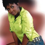 'I can't afford Omotola Jalade, Genevieve Nnaji, for now- Mary Remmy