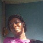 VIDEO – NIGERIAN TEACHER B@NG!NG FEMALE COLLEAGUE AFTER SCH00L