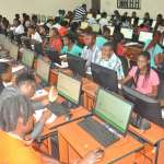 JAMB Gives Deadline for 2016/2017 Admission for all Institutions