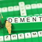 Dementia: Symptoms, Causes, Signs and Treatment