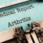 Home Remedies for Arthritis Treatment and Joint Pain