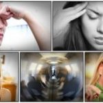 Home Remedies to Get Rid of Dizziness Naturally