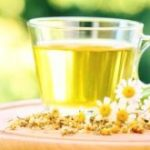 Chamomile Tea Benefits (Benefits of Chamomile Tea)