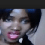 Video – W£bcam T@p£ Of Stella Igbo Girl Based In abuja