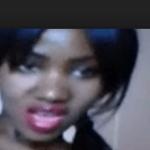 Video – W£bcam T@p£ Of Stella Igbo Girl Based In abuja