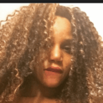 Video – Maheeda Is At It Aga!n… Look Fresh T0T0