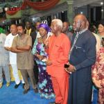 Nollywood actor, Elder Maya down with liver disease receives N1m lifeline from pastor Iginla