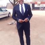 Nollywood actor Kanayo. O. Kanayo returns to school