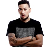 AKA accuses Times Live of racism