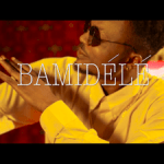 New Video: Bamidele – Laye [Dir. Matt Max]