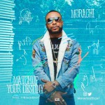 Morachi is giving out N1.8million to fans