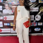 Excitement as IMA premieres to loud ovation in Port-Harcourt