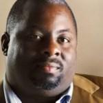 Obi Asika, Jimmy Jatt, Emma Ugolee and others make top 20 list of pioneers of the new Nigerian music era
