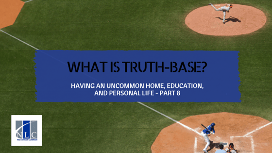 What is Truth-Base