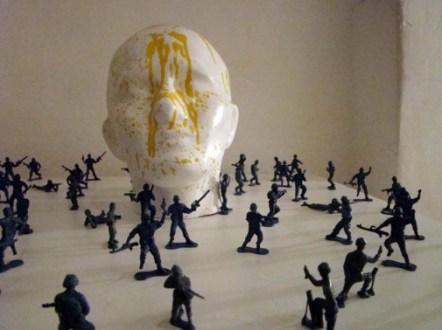 Rutilacinancia - Gabriel Arroyo Gallardo