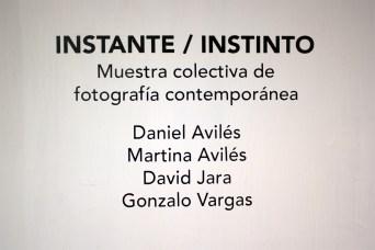 INSTANTEINSTINTO27